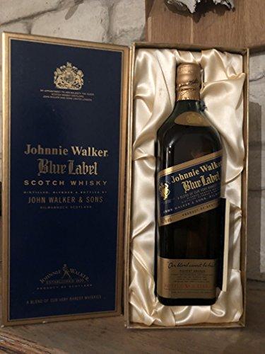 JOHN.WALKER BLUE 40%0,7