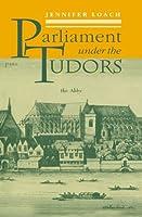 Parliament Under the Tudors