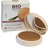 Biobeauté BB Cream Compacta Teinte Doreé SPF20