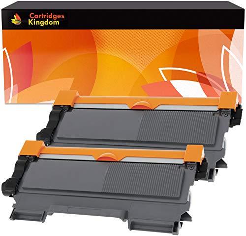 comprar toner cartridge tn2010 en línea
