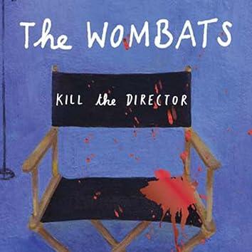 Kill the Director (DMD - Paul Hartnoll Remix)