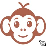 Monkey Browser - Safe Web Search for Kids with Filter