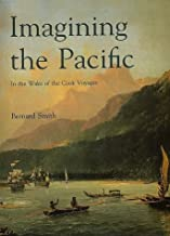 Imagining the Pacific: In the Wake of the Cook Voyages