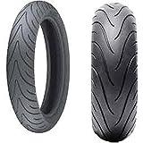 MICHELIN Pilot Street Radial Rear Tire (140/70R-17)