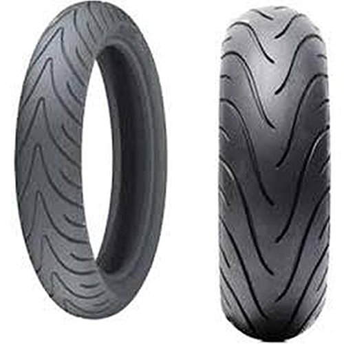 MICHELIN Pilot Street Radial Rear Tire (140/70R-17)
