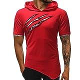 Auifor lo-Shirt 9n3 4XL 9n pgwear Slim fit 3 250 Shirt Prince Polo 6n 6n2 sportauspuff Weste Tuning...