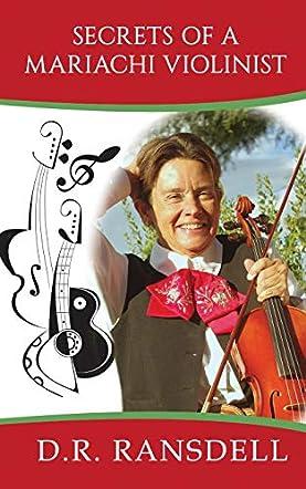 Secrets of a Mariachi Violinist