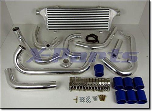 X de parts Air d'Kit de refroidissement pour 1010670 Année de construction 2008–2010 Kit de montage