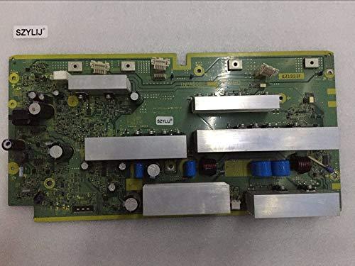 KIMME TH-P46GT20C P46G20C SC Board TNPA5081 spot