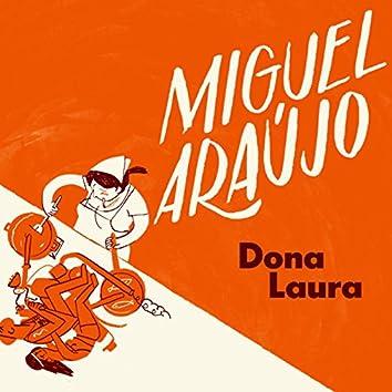 Dona Laura (Single master)