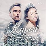 Rupert of Hentzau-Original Edition(Annotated) (English Edition)