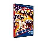 Cannonball II [Francia] [DVD]