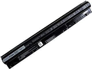 Dell Original Battery M5Y1k Battery for Dell Inspiron 3451 3551 5558 5758 Vostro 3458 3558
