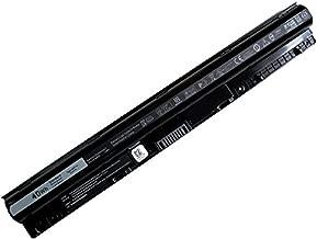 Dell Inspiron Latitude Battery Vostro 14.8V 40Wh M5Y1K