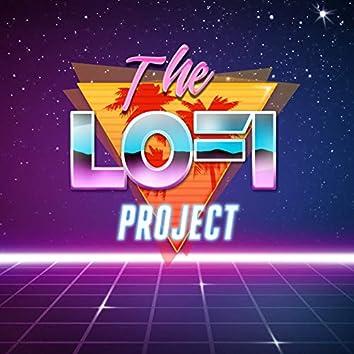 The Lofi Project
