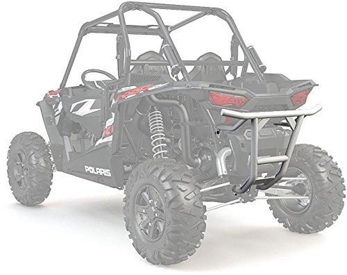 100cc quad - 6