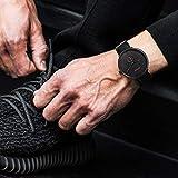 Immagine 1 burei orologio da uomo polso