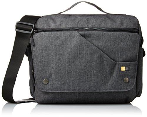 Case Logic FLXM102K Medium Cross Body Bag Reflexion DSLR