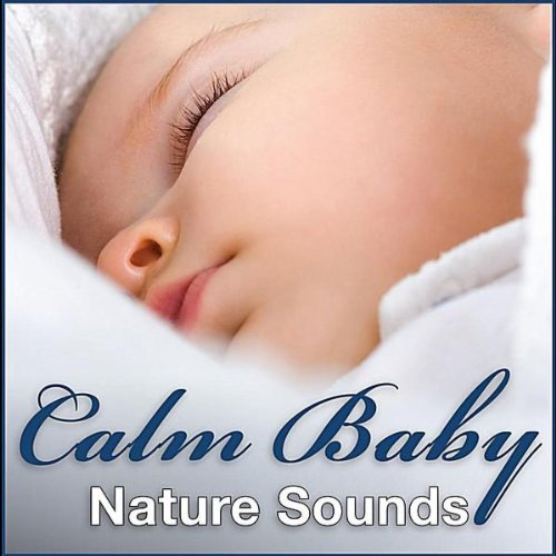 Ocean Sea Waves Thunderstorms For Fussy Babies Restless