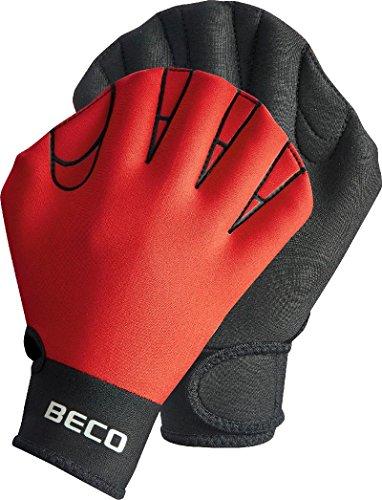 Aqua Handschuhe geschlossen Gr. M