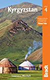 Kyrgyzstan (Bradt Travel Guide)