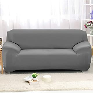 Amazon.es: funda sofas 4 plazas