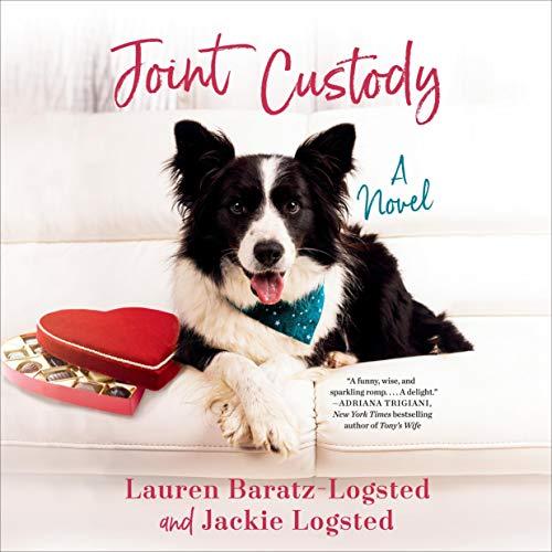 Joint Custody Titelbild