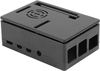 Capa de resfriamento de microcomputador para produção profissional, interfaces variadas, melhor dissipação de calor ABS 4 ...