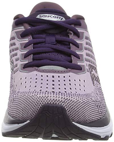 Saucony Women's Jogging Trail Running Shoe