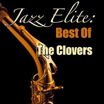 Jazz Elite: Best Of The Clovers