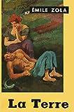 La terre - 01/03/1961