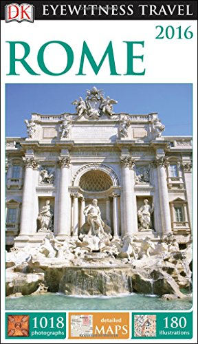 Easy You Simply Klick DK Eyewitness Travel Guide Rome Book Download Link On This Page And Will Be Directed To The Free Registration Form After