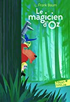 Magicien D Oz (Folio Junior)