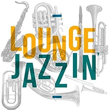 Lounge Jazzin'