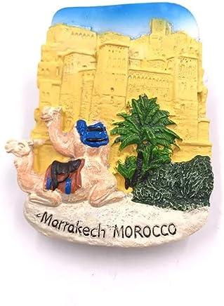 Miroir Mural oriental en Laiton du maroc I 55x 39 cm I Artisanat de Marrakech I Decoration I Id/ées cadeaux I