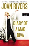 「Diary of a Mad Diva English Edition」の画像