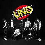 BTS UNO Cards+Extra Photocards Set