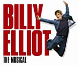 CLASSIC POSTERS Billy Elliot Reproduktion Theater Foto