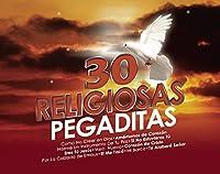 30 Religiosas Pegaditas