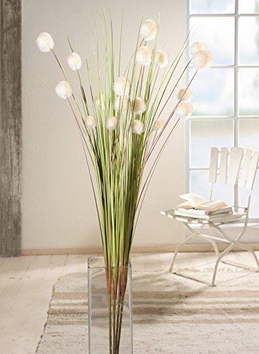 Deko-Bündel Blütenkugel Set (8)