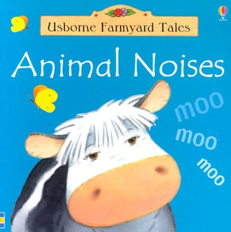 Top 10 best selling list for baby farmyard animals