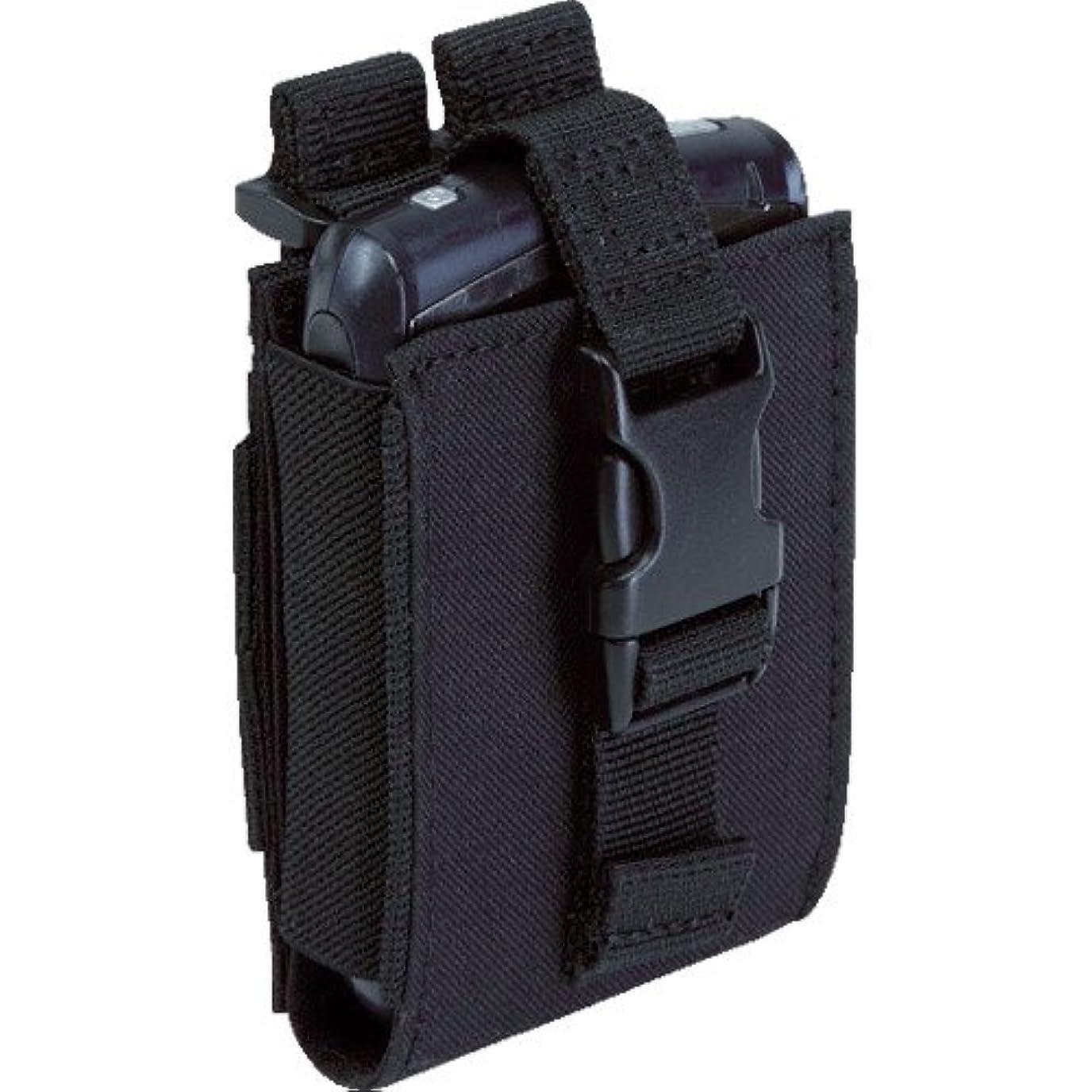5.11(ファイブイレブン) LG C5 スマートフォン/PDAケース 56030019