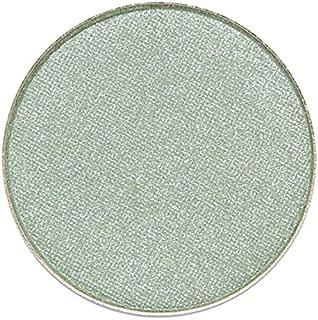 Coastal Scents Hot Pot Eyeshadow - Forest Green, 0.05 oz.