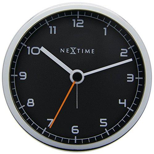 NeXtime Wecker