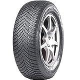 Neumáticos LEAO IGREEN ALLSEASON 215 50 17 95 V 4 estaciones de goma