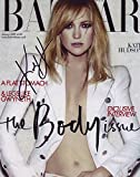 Kate Hudson In-person Autographed Photo