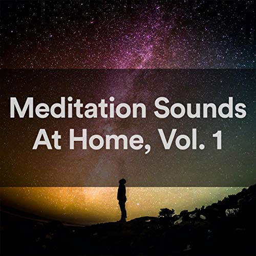 Meditation Sounds - An Air Conditioner In A Window (Loopable) (Original Mix)