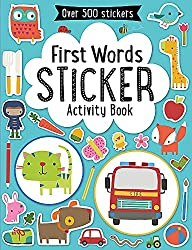 q?_encoding=UTF8&MarketPlace=US&ASIN=1783938307&ServiceVersion=20070822&ID=AsinImage&WS=1&Format=_SL250_&tag=lifewithone0f-20 The Best Interactive Books For Toddlers - Mom Tried and Tested!