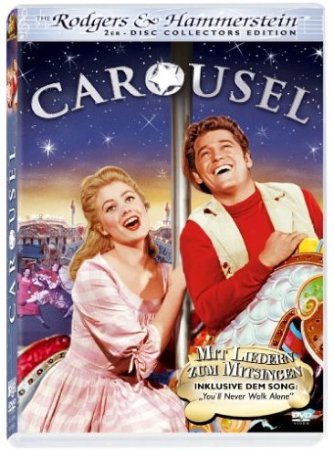 Carousel [Special Collector\'s Edition] [2 DVDs]
