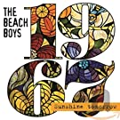 1967 - Sunshine Tomorrow [2 CD]